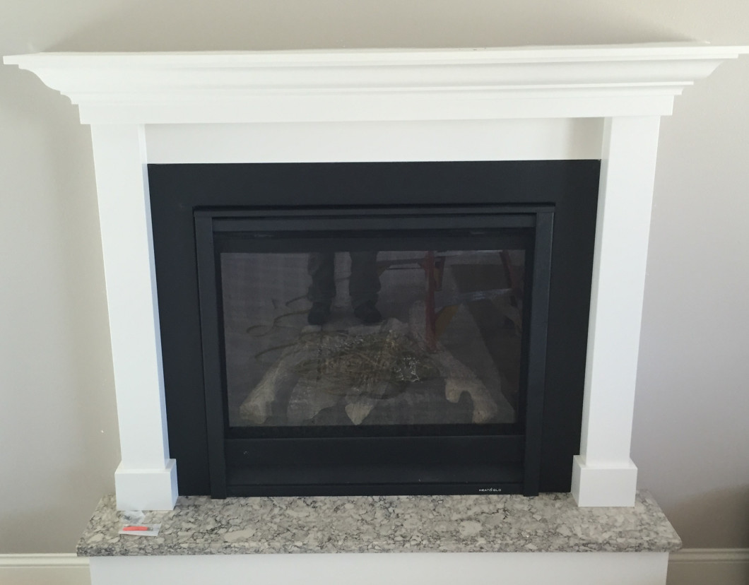 Fireplace Installation, Maintenance & More in Billings, MT